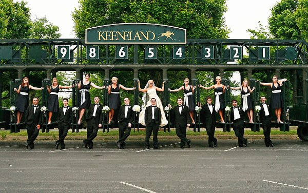 photo 10 of Keeneland