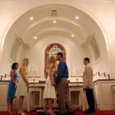 130x130 sq 1411044103246 hppc weddingpic hyde park presbyterian church www.