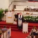 130x130 sq 1411044874108 hppc easter sunday 3 hyde park presbyterian church