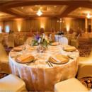 130x130 sq 1451753890057 502 opening ballroom