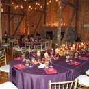 130x130 sq 1451754347048 gratitude luncheon table
