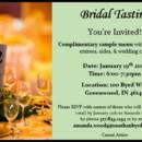 130x130 sq 1451754524094 january tasting invite 1