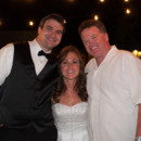 130x130 sq 1416850562547 wedding photos by robert valdes photography 1338