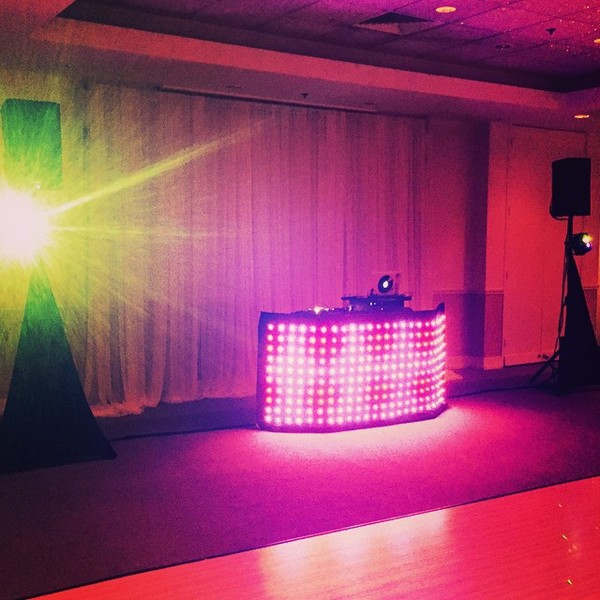 1416608875780 1511617101548549993850687198974991901474629n Alamo wedding dj
