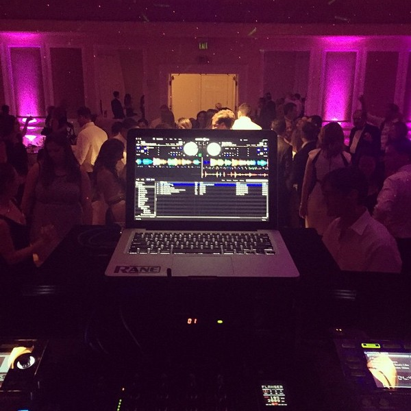 1416608883893 10262147101546946988800685424554432657407940n Alamo wedding dj