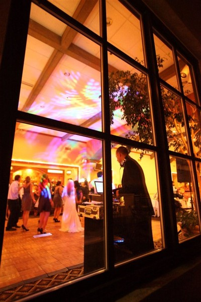 1416609101921 31323010150828417480068414076505n Alamo wedding dj