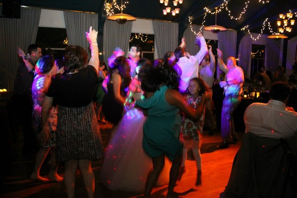 1416609113760 224353101520152307750682036440516n Alamo wedding dj