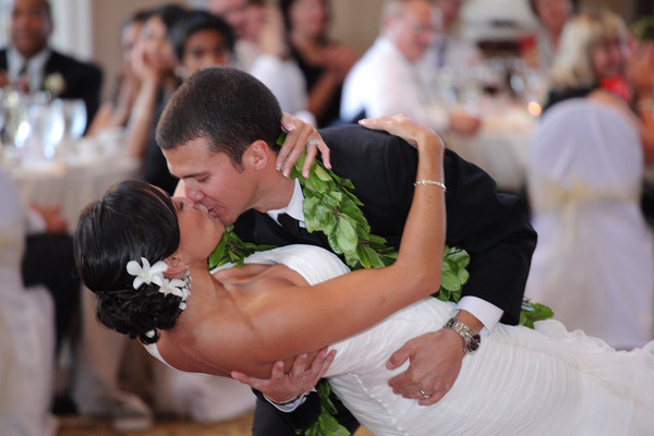 1416850317672 3 28 11 0004web Alamo wedding dj