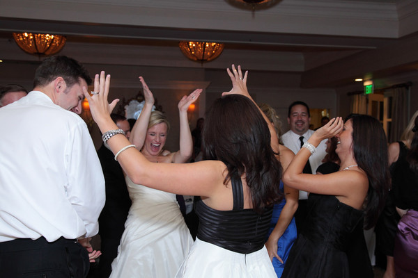 1416850336603 3 28 11 0017web Alamo wedding dj