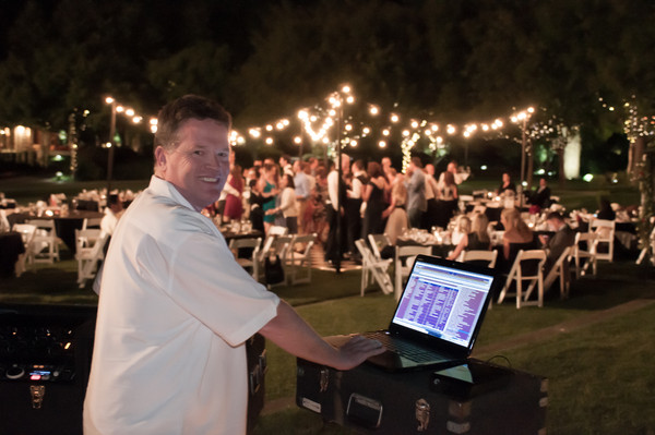 1416850480299 Wedding Photos By Robert Valdes Photography 1324 Alamo wedding dj