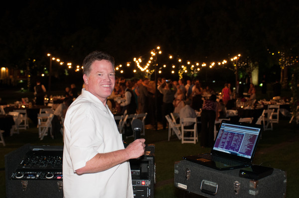 1416850525016 Wedding Photos By Robert Valdes Photography 1329 Alamo wedding dj