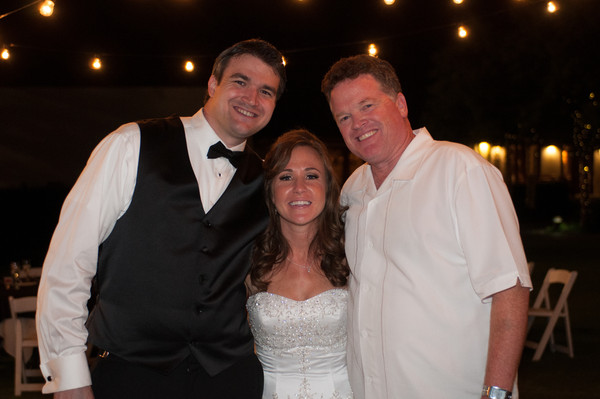 1416850562547 Wedding Photos By Robert Valdes Photography 1338 Alamo wedding dj