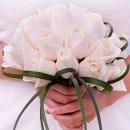 130x130_sq_1327418632350-bridalbouquestromanticivoryrosest