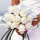 130x130_sq_1327418721964-bridalbouquetromanticwhiteroses