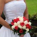 130x130_sq_1327418733051-bridalbouquetroyaldpinkwhiteroses