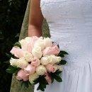 130x130_sq_1327418743891-bridalbouquetroyallpinkivoryroses