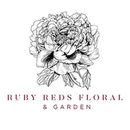 130x130 sq 1511225820 cce287d5f224d246 ruby reds floral primary logo web bg