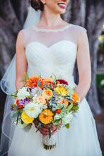 220x220 1418883204751 mission ranch wedding 068 photo