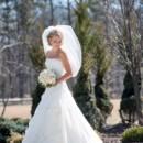 130x130 sq 1418486048881 biltmore bridal