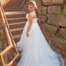 130x130 sq 1418486080721 biltmore bridal