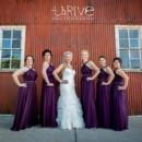 130x130 sq 1418486110107 biltmore bridal