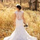 130x130 sq 1418486140077 biltmore bridal