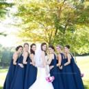 130x130 sq 1418486161346 biltmore bridal