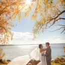 130x130 sq 1418486233408 biltmore bridal