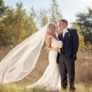 130x130 sq 1418486286245 biltmore bridal