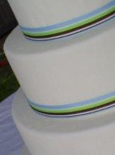 220x220 1213891090195 cake1
