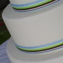 220x220 sq 1213891090195 cake1