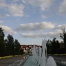 130x130 sq 1420417591969 long fountain drive up