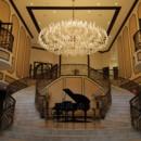 130x130 sq 1420417676239 lobby piano