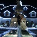 130x130 sq 1484407312987 bg standing on driveway fountain night