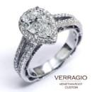 130x130_sq_1378284741381-verragio---venetian-5007