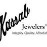 130x130_sq_1406356840903-kassab-logos-1