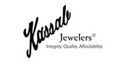 220x220_1406356840903-kassab-logos-1