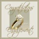 130x130 sq 1213899222903 engagementring
