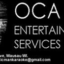 130x130 sq 1373592056232 oca entertainment services