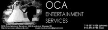 220x220_1373592056232-oca-entertainment-services
