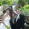 Shauna Kanter Registered Wedding Officiant NYC & Hudson Valley image