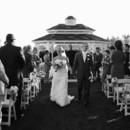 130x130_sq_1377534331745-red-barn-at-outlook-farm-wedding