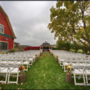130x130 sq 1445545406942 red barn at outlook farm maine wedding photography