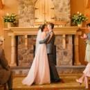130x130 sq 1474477268747 red barn at outlook farm york beach maine wedding