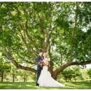 130x130 sq 1474477344065 amy spirito photography boston best of weddings 20