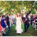 130x130 sq 1474477386946 tara ryan wedding at the red barn at outlook farm0