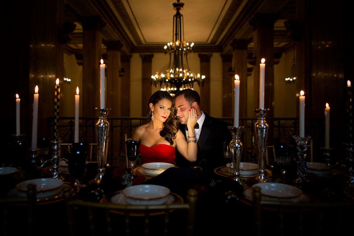 Matt Ramos Photography Photography Schenectady Ny