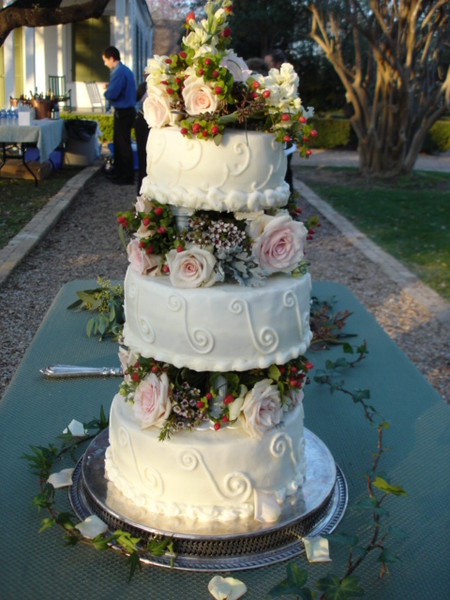 wedding cakes austin tx cakes by shary buda tx wedding cake 23826