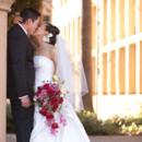 130x130 sq 1449774232016 wedding4