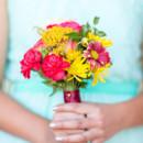 130x130 sq 1449794768851 marcos wedding book 11